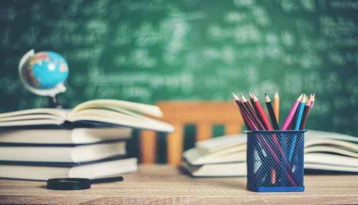 Formación en valores para escuelas