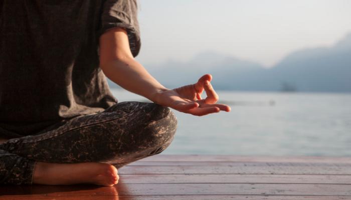 Mindfulness para adultos